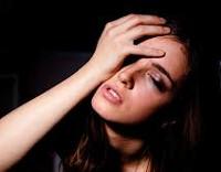 Злоупотребление седативно-снотворными препаратами
