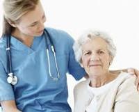 Синдром старческой астении