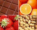 Чем лечить пищевую аллергию