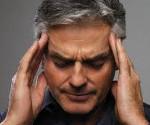 Мигрень: симптомы, причины, лечение