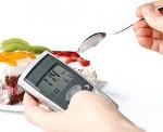 Диабет второй степени