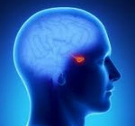Доброкачественная опухоль гипофиза