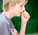 Туберкулез у детей симптомы и лечение 20