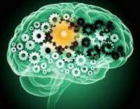 Легкое когнитивное расстройство