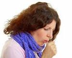 Лекарства при трахеобронхите у взрослых