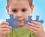 Задержка интеллектуального развития у детей