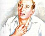 Дыхательная недостаточность Причины симптомы и методы лечения