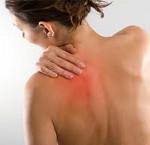 Миозит мышц спины симптомы и лечение