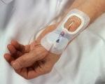 Катетер-ассоциированные инфекции кровотока