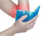 Перелом руки виды травм симптоматика диагностика лечение