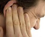Отит – причины, симптомы, что делать, как лечить отит? Последствия и профилактика