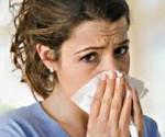 Ринопатия носа что это такое