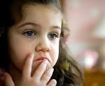 Сенсомоторная алалия у детей симптомы и лечение