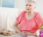 Как лечить цистит при климаксе