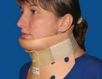 Что делать при переломе шейного отдела позвоночника