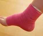 Хронический ювенильный артрит у детей симптомы и лечение