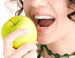 Повышенная чувствительность зубов при беременности: причины появления