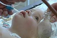 После лечения кишечной инфекции у ребенка поднялась температура - все о детях