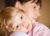 cacd7e06c3d5ca927c166d5b080bbeb9 - Distonía vegetovascular en niños, tratamiento y síntomas de la EVV en niños y adolescentes