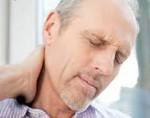 Спондилез шейного, грудного и поясничного отдела позвоночника: симптомы и лечение