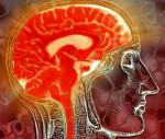 Как проявляются симптомы энцефалита
