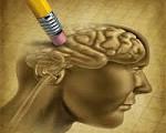 Слабоумие симптомы у взрослых