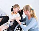 Лечение мышечной дистрофии - Медицина и здоровье