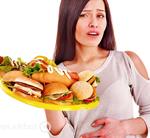 Пищевая токсикоинфекция лечение препараты