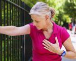 Сколько длится предынфарктное состояние