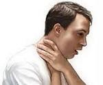 Обтурационная асфиксия. Общие признаки асфиксии и неотложная помощь