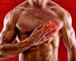 Систолическая сердечная недостаточность при инфаркте миокарда -