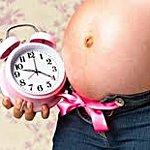Почему возникает и чем опасна переношенная беременность