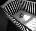Раскрыта причина синдрома внезапной детской смерти