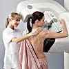 Прицельная рентгенография молочной железы