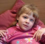 Что такое дцп у детей симптомы фото