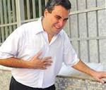 Что такое кардиалгия симптомы диагностика и лечение