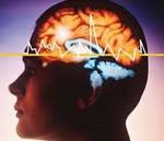 Эпилепсия статус локалис