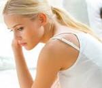 Чем лечить аноргазмию