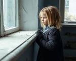 Эмоциональная депривация у детей