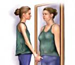 Признаки анорексии у подростков: первые симптомы, особенности для мальчиков и девочек, тест